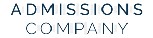 Admissions Company, LLC